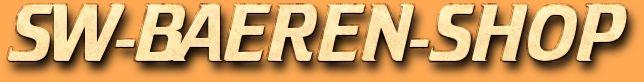 SW-Baeren-Shop-Logo